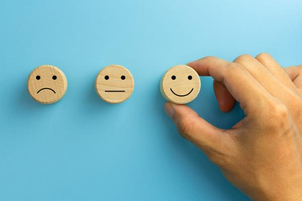 Mastering the art of constructive feedback at the workplace