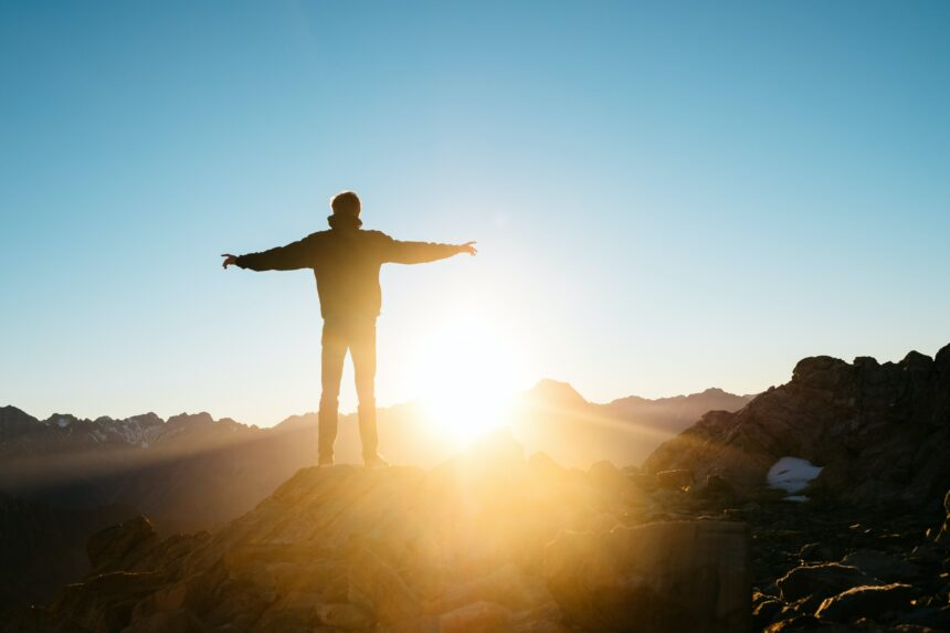 Why personal development is important for business